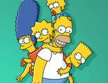 'Los Simpson' renuevan por las temporadas 29 y 30, y baten un nuevo récord en televisión
