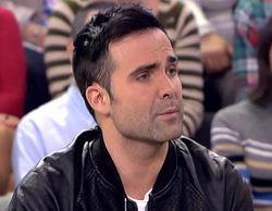 """Naím en 'Qué tiempo tan feliz': """"Alejandro Abad se descalifica a sí mismo"""""""