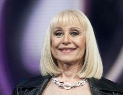 Raffaella Carrà será la presentadora de la gala del 60 aniversario de TVE