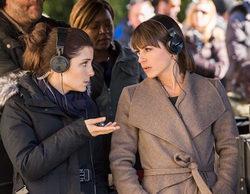'UnReal' desvela la identidad de los nuevos pretendientes que entrarán a formar parte de su tercera temporada