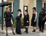 'American Horror Story: Coven' intentará hechizar al espectador este domingo en Energy