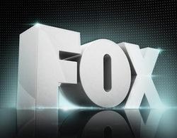FOX revela las fechas de sus próximos estrenos de series y programas