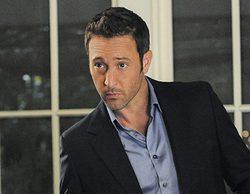'Hawaii Five-0' arrasa en CBS frente al empeoramiento de la serie en el capítulo anterior