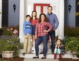 'American Housewife' tendrá una temporada completa