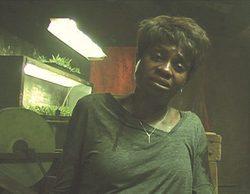 "'American Horror Story: My Roanoke Nightmare' 6x08 Recap: ""Chapter 8"""