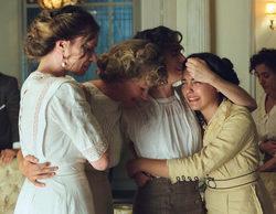 'Servir y Proteger' reemplazará a 'Seis hermanas' en las tardes de La 1