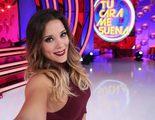 """Lorena Gómez ('Tu cara me suena'): """"Los de 'OT 5' nos reencontramos cada dos por tres"""""""