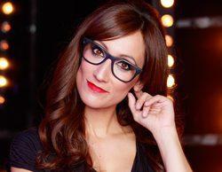 """Ana Morgade: """"laSexta no quería estrenar 'El club de la comedia' de cualquier manera"""""""