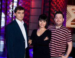 'Factor X': ¿Qué fue de los concursantes de las dos ediciones españolas?