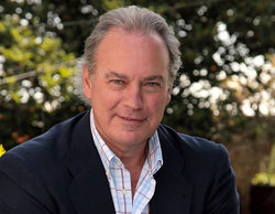 'Mi casa es la tuya': Bertín Osborne entrevistará a David Bisbal en las nuevas entregas