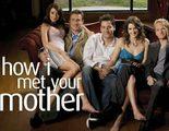 Fox producirá una nueva comedia de la mano de los creadores de 'Cómo conocí a vuestra madre'