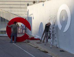 TVE estudia mudar su Centro Territorial de la Comunidad Valenciana a los estudios de RTVV