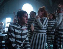 Subidas previsibles de 'The Voice', 'Gotham' y 'Kevin Can Wait' en una noche sin fútbol americano