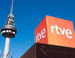 RTVE prevé alcanzar el equilibrio en sus cuentas de 2016 a pesar de su desembolso en los JJOO