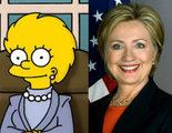Trump y Clinton protagonizan los mejores memes de las elecciones de EEUU