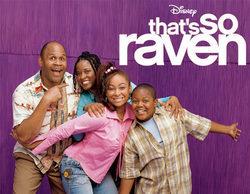 Desvelan los primeros detalles del spin-off de 'Raven', con el regreso de Raven-Symoné
