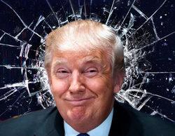 """'Black Mirror' satiriza los resultados electorales de EEUU: """"Esta es la realidad"""""""
