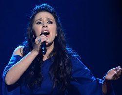 Eurovisión 2017: La UER planea modificar el peso que tendrán el televoto y el jurado en Kiev