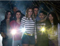 'Dead of summer' es cancelada tras una temporada en Freeform