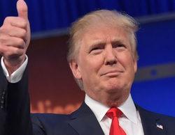 ¿Por qué los medios de comunicación españoles subestimaron la victoria de Donald Trump?