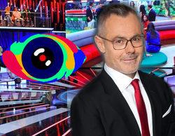 Telecinco no moverá 'Gran Hermano 17: El debate' a los sábados tras las últimas maniobras de La 1