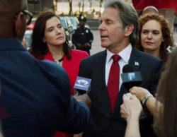 NBC vuelve a posponer el capítulo de 'Ley y orden: Unidad de víctimas especiales' inspirado en Donald Trump