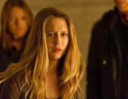 'AHS: Roanoke': Taissa Farmiga llega en un episodio cargado de tensión y con más muertes