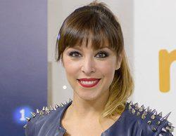 Gisela, Peter Vives y Daniel Anglés serán coaches de 'Oh Happy Day', el talent show de TV3