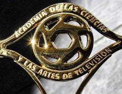 13TV emitirá en directo los Premios Iris de la Academia de Televisión