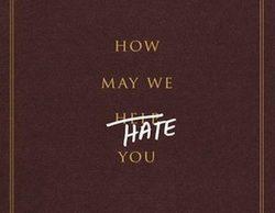CBS prepara 'How May We Hate You', la nueva comedia de Warren Lieberstein ('The Office')