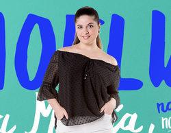 Noelia, octava expulsada de 'Gran Hermano 17'