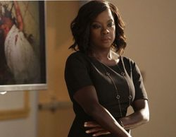 'How to get away with murder' descarta a una nueva víctima e insinúa el suicidio de un protagonista