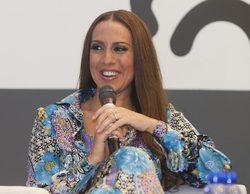"""Mónica Naranjo confiesa que rechazó concursar en 'Masterchef Celebrity': """"¡Dije que una mierda!"""""""