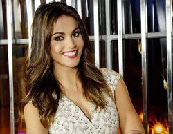 """Lara Álvarez: """"Me parece muy injusto que Rodrigo ('GH 17') le pida a Bea que cambie su manera de ser"""""""