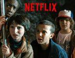 Las series de Netflix ya se pueden ver sin conexión por menos de 1 dólar por capítulo