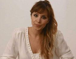 """Gisela en 'Lo mejor de OT': """"Estábamos vestidos como señores mayores"""""""