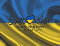 Ucrania detecta trampas en la votación online de su proceso de selección para Eurovisión 2017