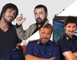 17 series españolas que quizá no sabías que tienen un remake extranjero