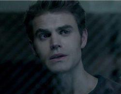 "The Vampire Diaries' 8x04 Recap: ""An Eternity of Misery"""