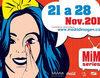 Festival MiM Series 2016: El programa completo de actividades y proyecciones