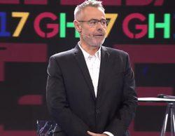 'Gran Hermano: El debate' sube hasta un gran 16,7% sin la competencia de 'MasterChef Celebrity'