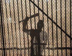 "'The Walking Dead' 7x04 Recap: ""Service"""