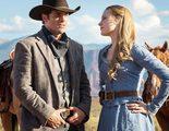 'Westworld', 'Divorce e 'Insecure', renovadas por una segunda temporada