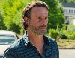 'The Walking Dead': 8 detalles fundamentales del cuarto episodio de la T7 que quizá pasaste por alto