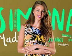 """Simona ('GH 17'): """"Una mujer tiene que ser más limpia que un hombre"""""""