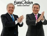 """Ruth Lorenzo propone """"La Macarena 2"""" para el Festival de Eurovisión"""
