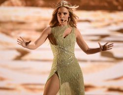 La Audiencia Nacional también pide a RTVE que publique los gastos de Eurovisión 2015