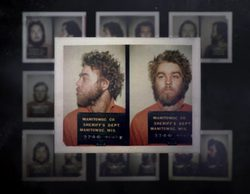 El documental de Netflix 'Making a Murderer' favorece la puesta en libertad de Brendan Dassey