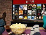 Disney estaría interesado en comprar Netflix