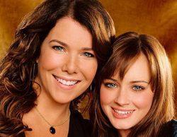 'Las chicas Gilmore' no descartan hacer una segunda secuela de la serie